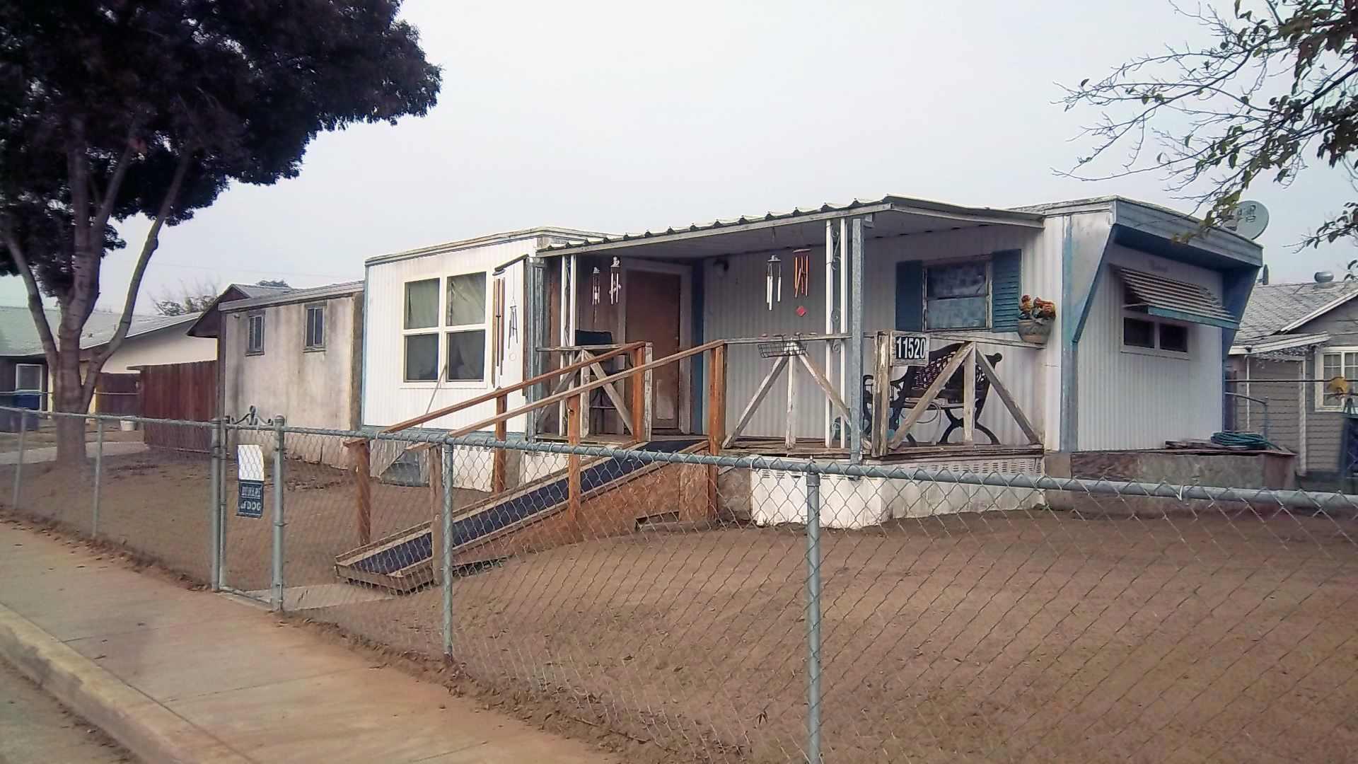 Photo of 11520 Jones St  Hanford  CA