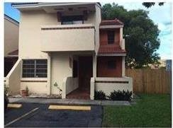 Photo of 17900 NW 68th Ave  A-1  Hialeah  FL