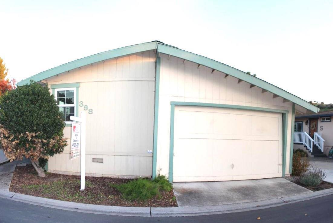 Photo of 398 Millpond DR 398  San Jose  CA