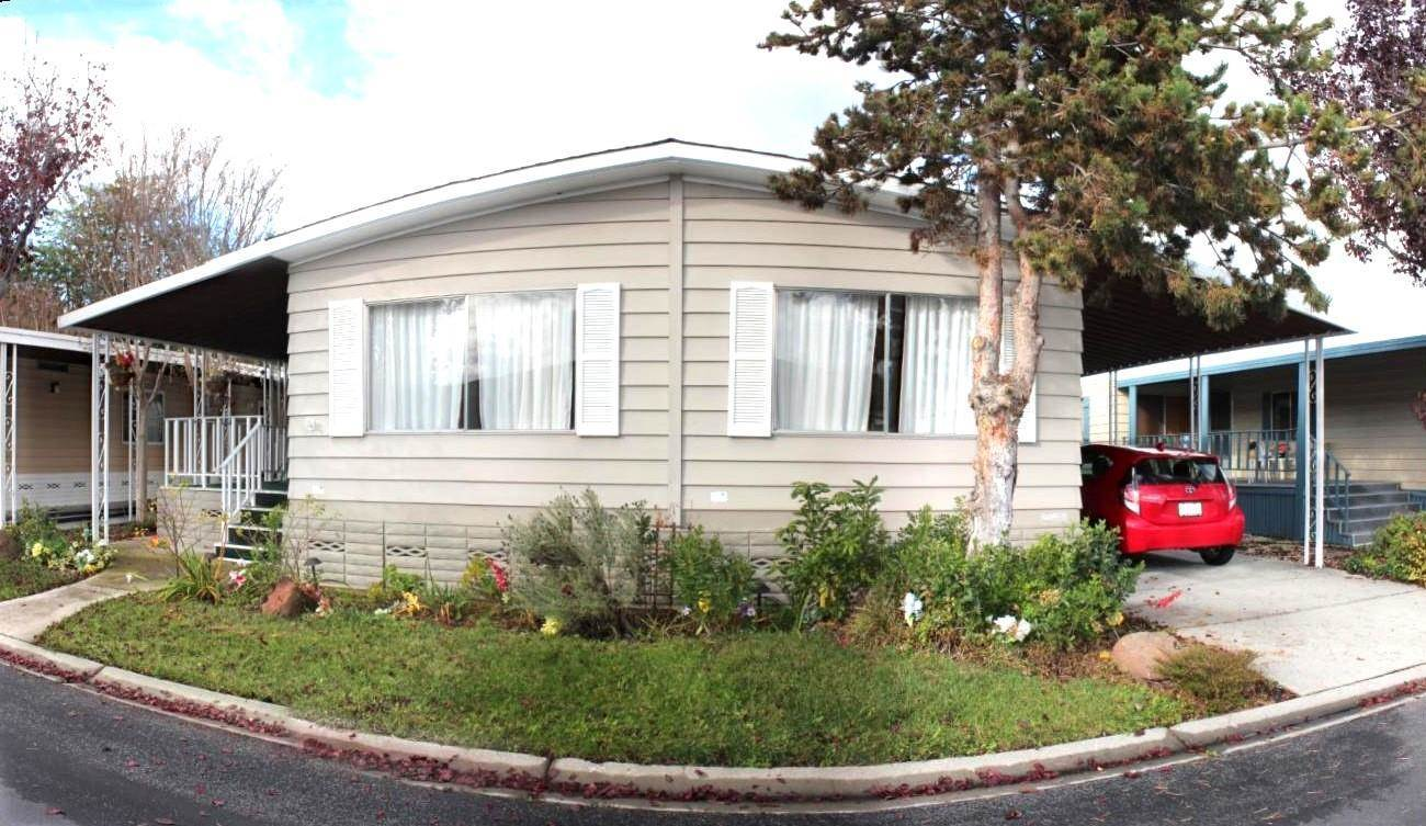 Photo of 690 Persian DR 45  Sunnyvale  CA