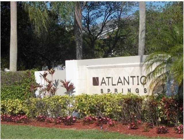 Photo of 11255 W Atlantic Blvd  305  Coral Springs  FL