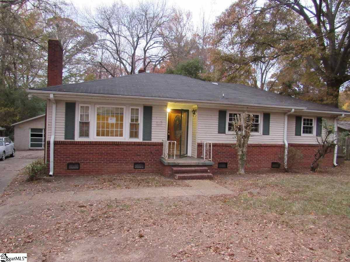 Photo of 24 Dempsey  Greenville  SC
