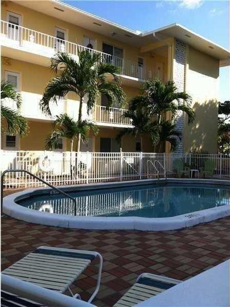 Photo of 3061 NE 49TH ST  16  Fort Lauderdale  FL