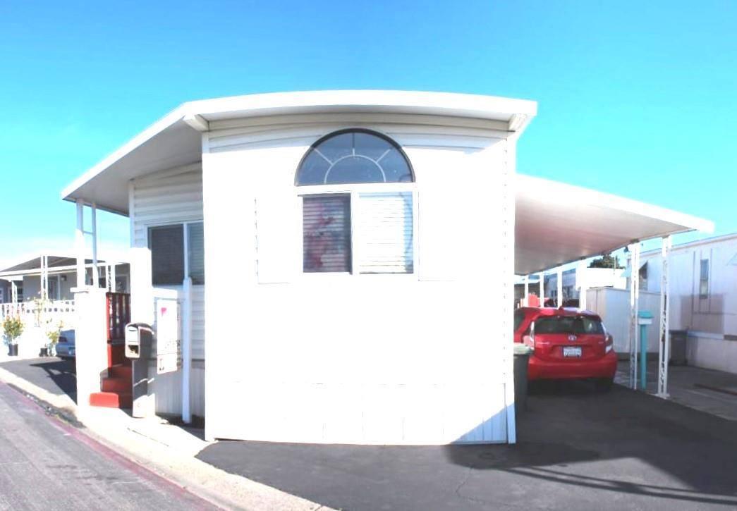 Photo of 2150 Monterey RD 174  San Jose  CA