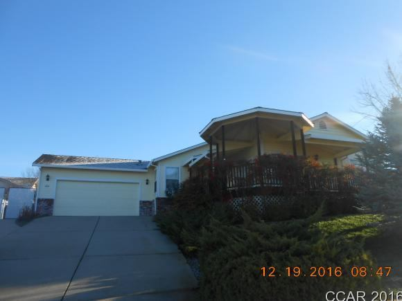 Photo of 120 Arroyo Place  Jackson  CA