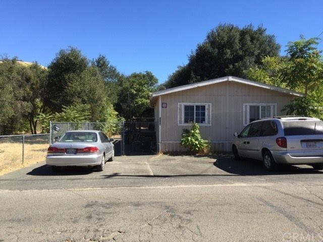 Photo of 3340 7th Street  Clearlake  CA