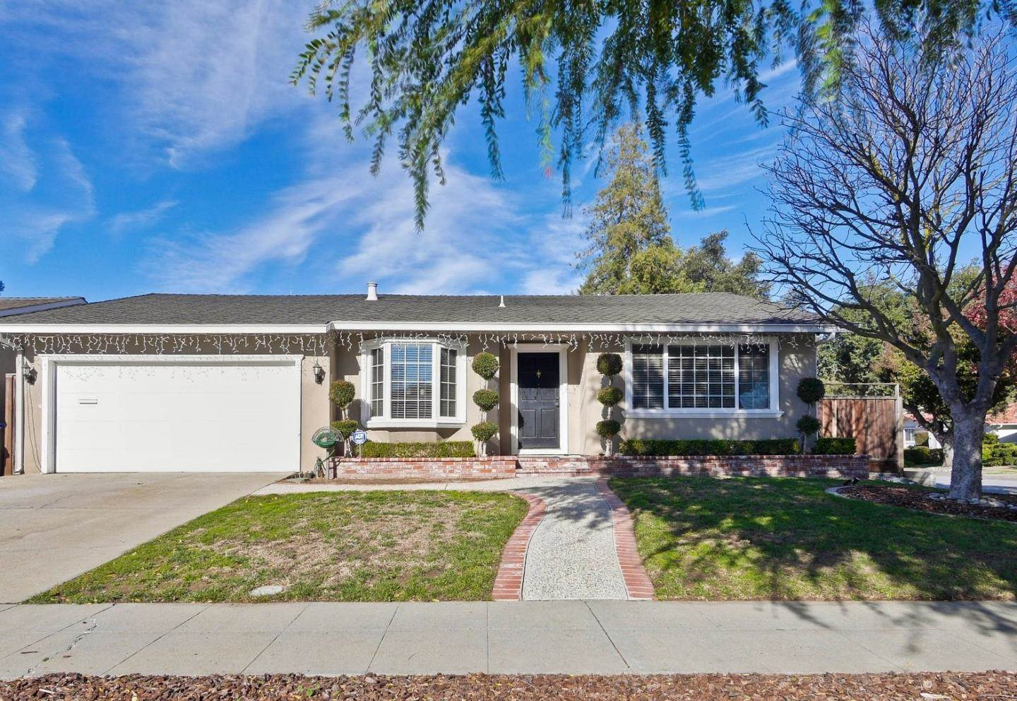 Photo of 6447 Hidden Creek Ct  San Jose  CA