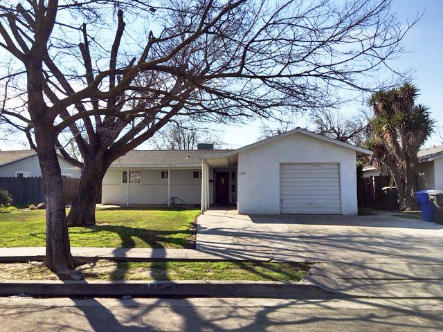 Photo of 1445 Hayden Ave  Hanford  CA