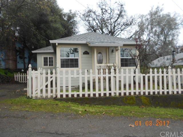 Photo of 14033 Konocti Street  Clearlake  CA
