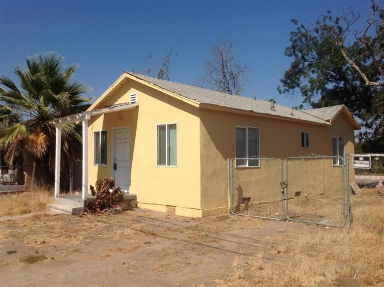 Photo of 207 Santa Cruz Street  Madera  CA