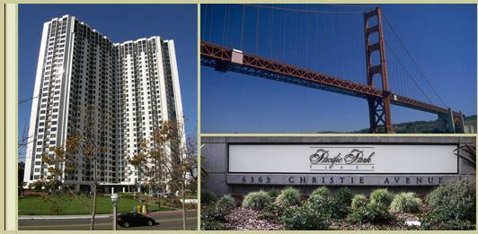 Photo of 6363 Christie Ave 2726  Emeryville  CA