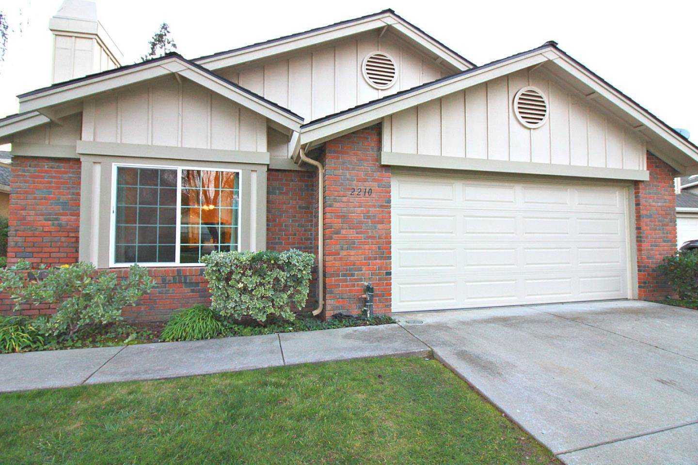 Photo of 2210 Bayo Claros Circle  Morgan Hill  CA
