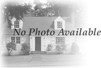 Photo of 1422 Verde Drive  Gustine  CA