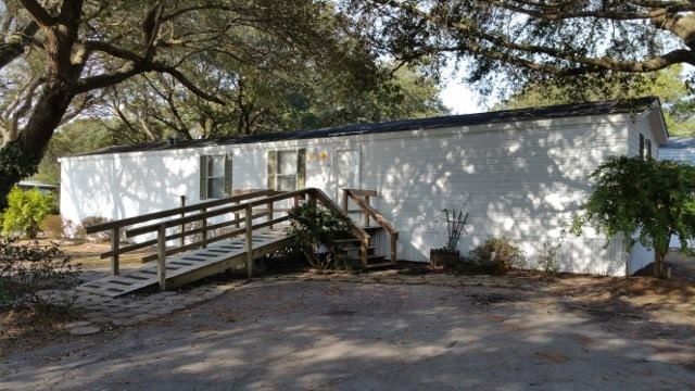 Photo of 226 Old Airport Rd 33  Newport  NC