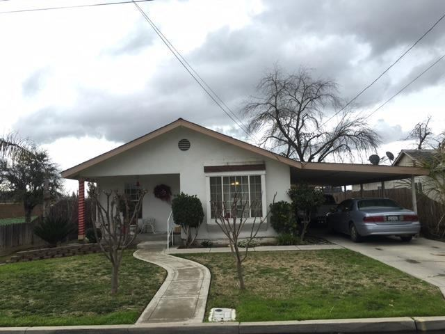 Photo of 111 Grove Street  Madera  CA