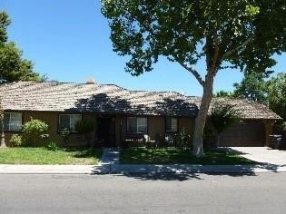 Photo of 309 Shaker Heights WAY  Modesto  CA