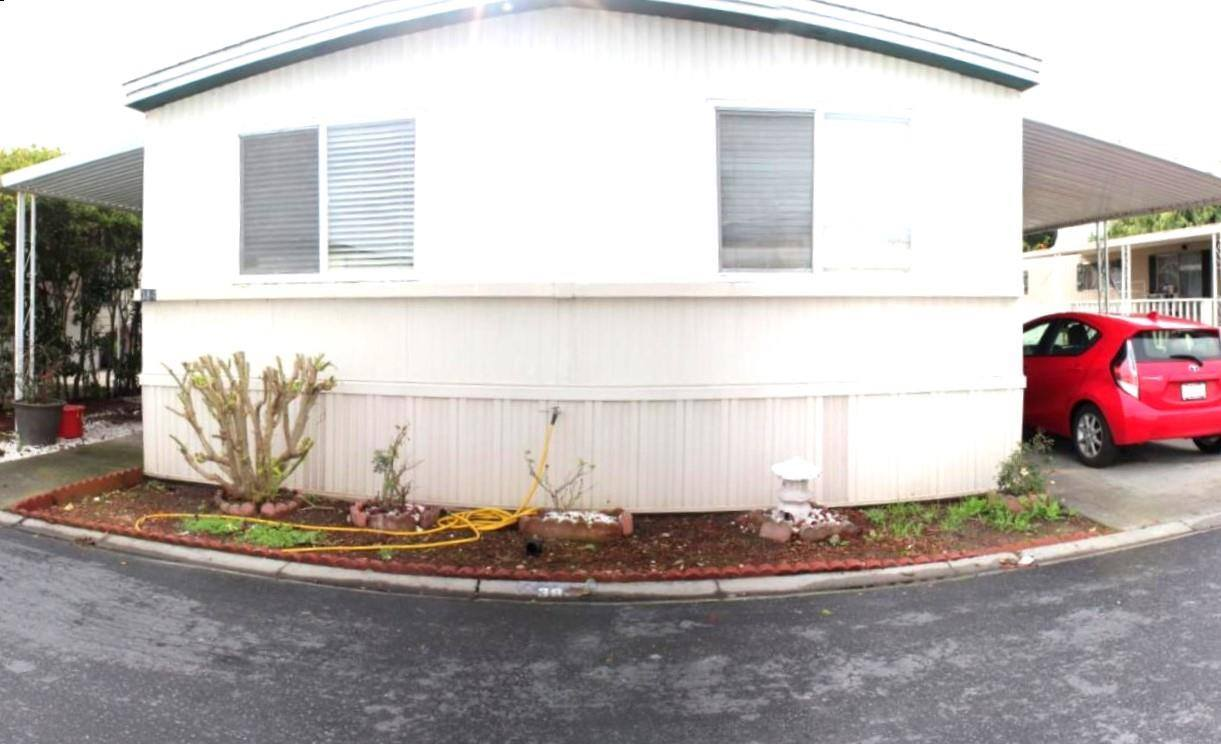 Photo of 384 Pinefield Rd RD 384  San Jose  CA