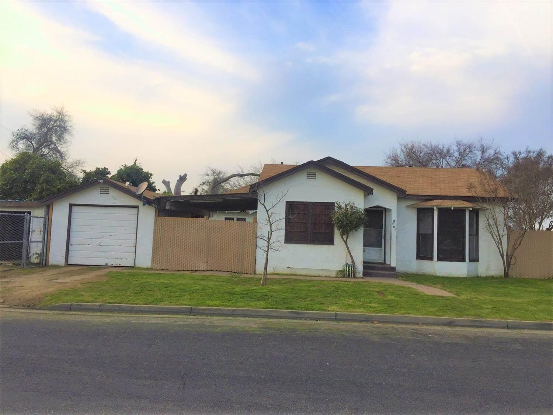 Photo of 201 Roberts Avenue  Madera  CA