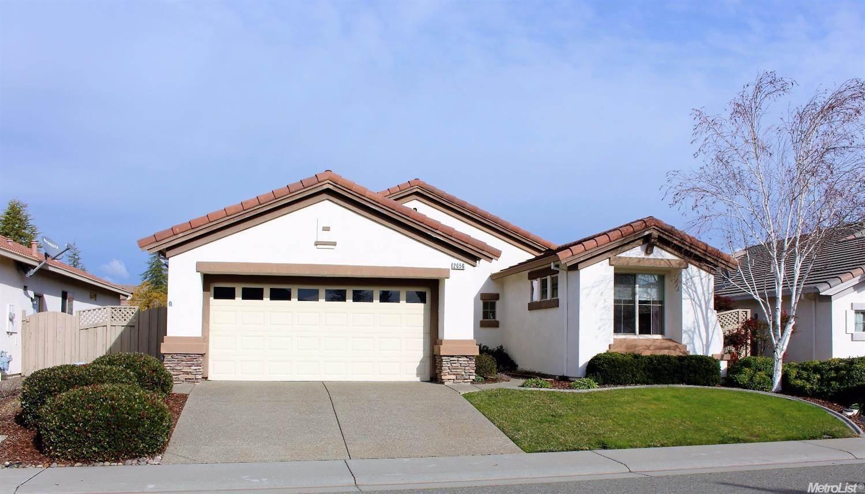 Photo of 2056 STONECREST Lane  Lincoln  CA