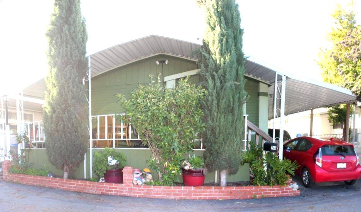 Photo of 3637 Snell AVE 248  San Jose  CA