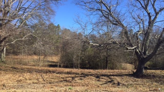 Photo of 00 Enoree Rd  Travelers Rest  SC