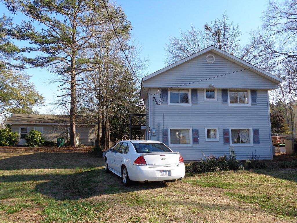Photo of 112 Curran Point Dr  Norwood  NC