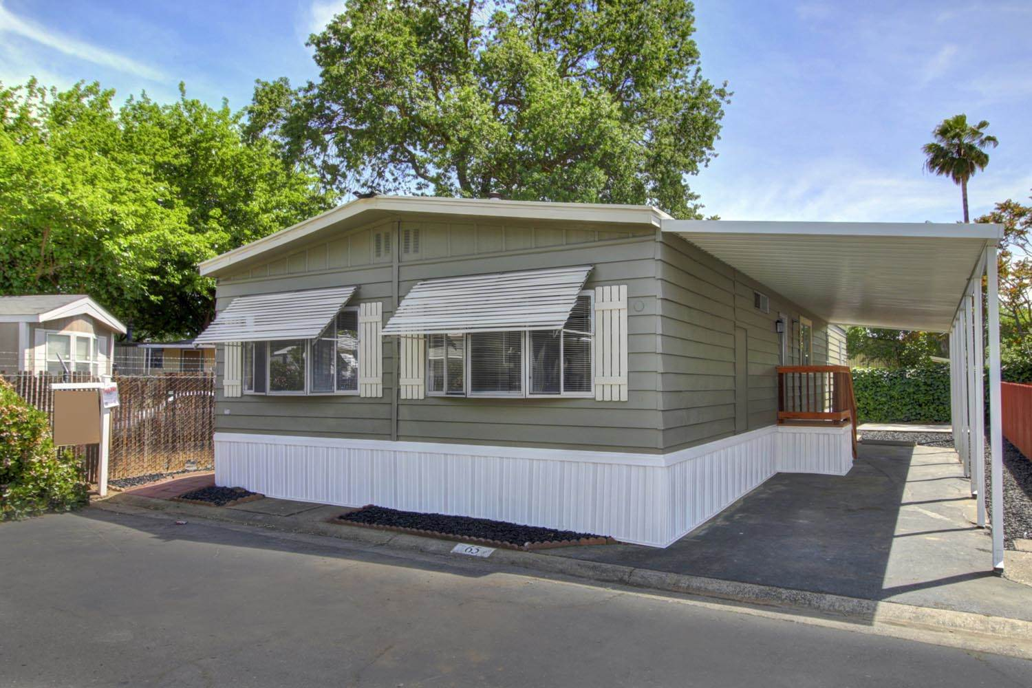 Photo of 2950 Routier Road  Sacramento  CA