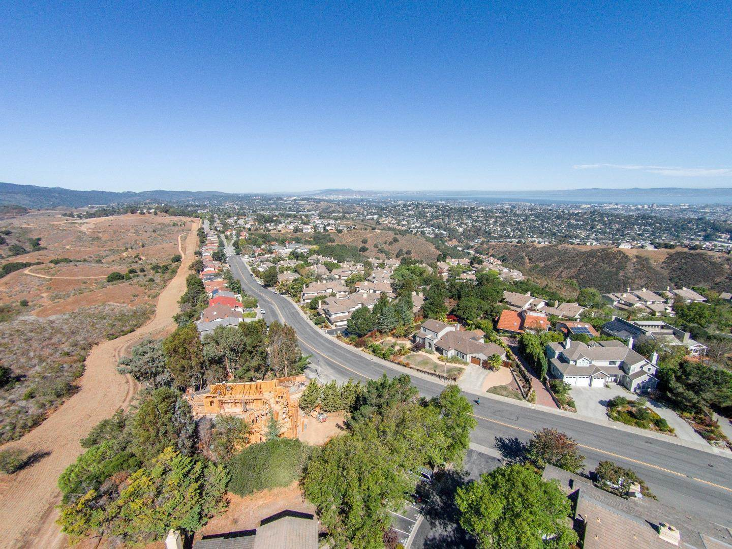 Photo of 2 Meadowsweet LN  San Carlos  CA