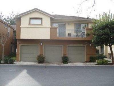 Photo of 308 Ribbonwood AVE  San Jose  CA