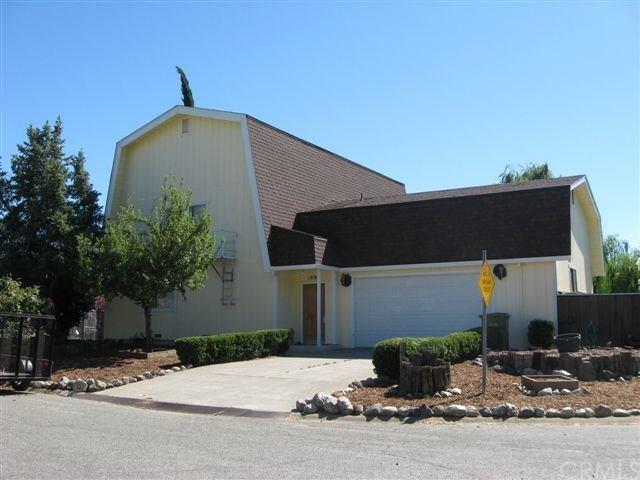 Photo of 13199 Driftwood Village  Clearlake Oaks  CA