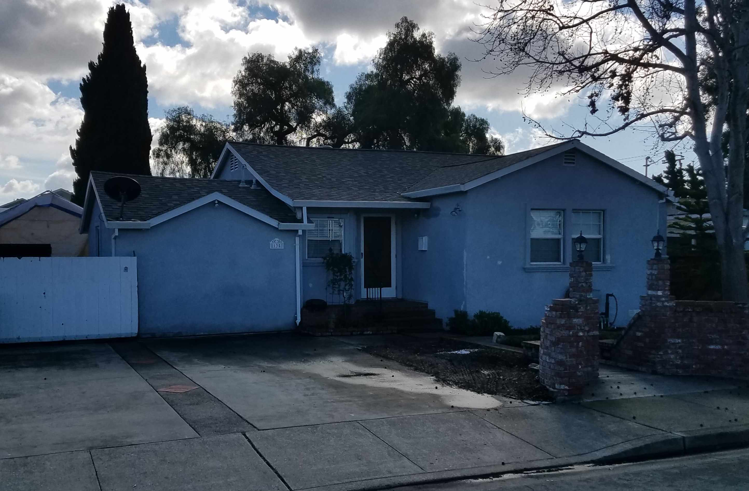 Photo of 135 Medford Avenue  Hayward  CA
