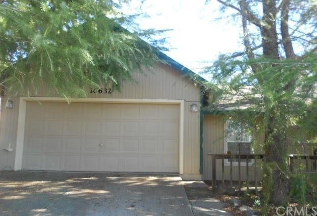 Photo of 16632 Buckhorn Road  Hidden Valley Lake  CA