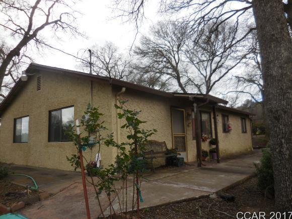 Photo of 3398 Berkesey Lane  Valley Springs  CA
