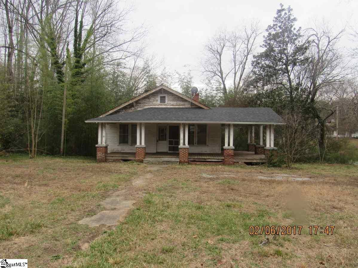Photo of 123 Old Easley Pickens  Easley  SC