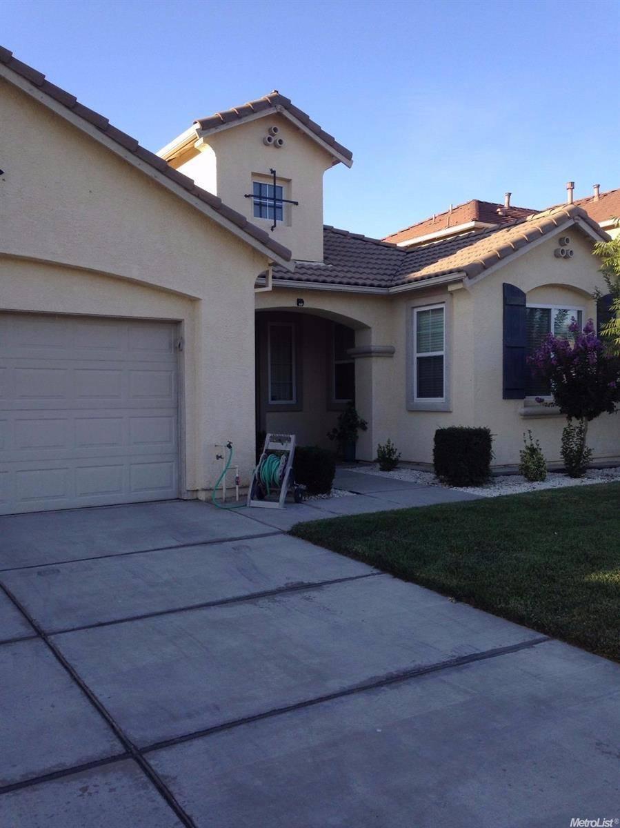 Photo of 2163 Aspenglen Way  Livingston  CA