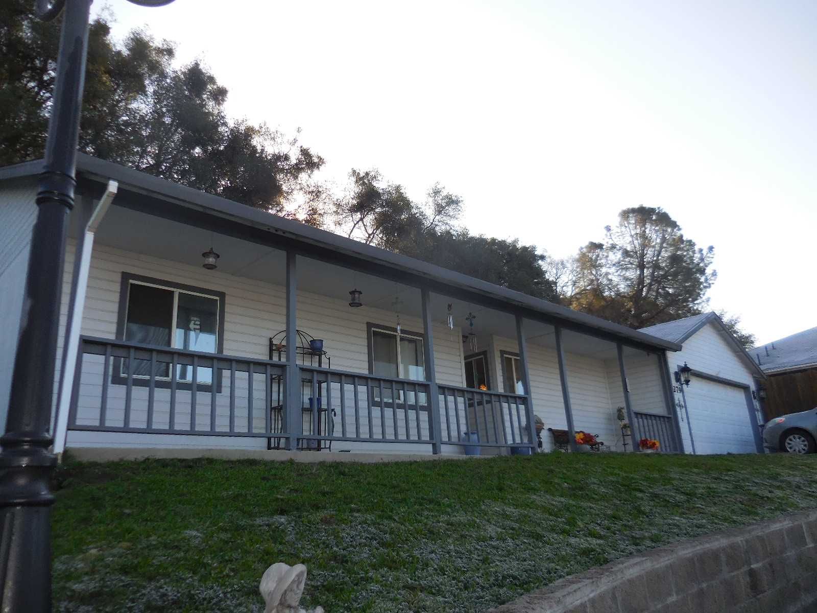 Photo of 279 Toyanza Court  San Andreas  CA