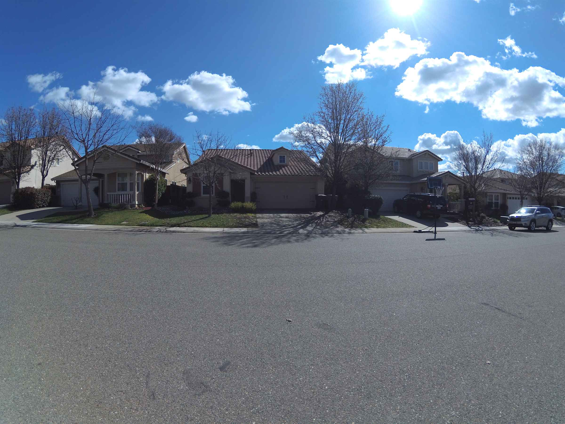Photo of 781 DEER PARK DRIVE  LINCOLN  CA
