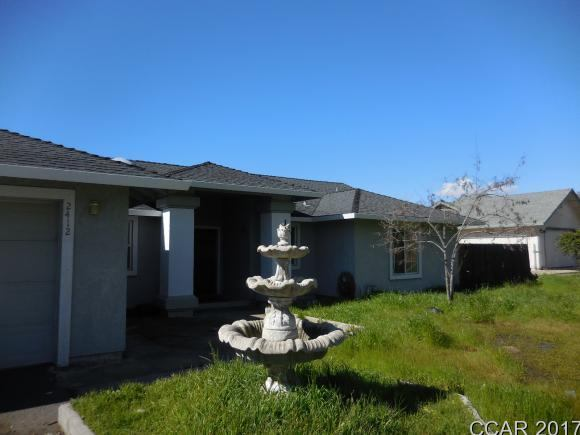 Photo of 2412 Heinemann Drive  Valley Springs  CA