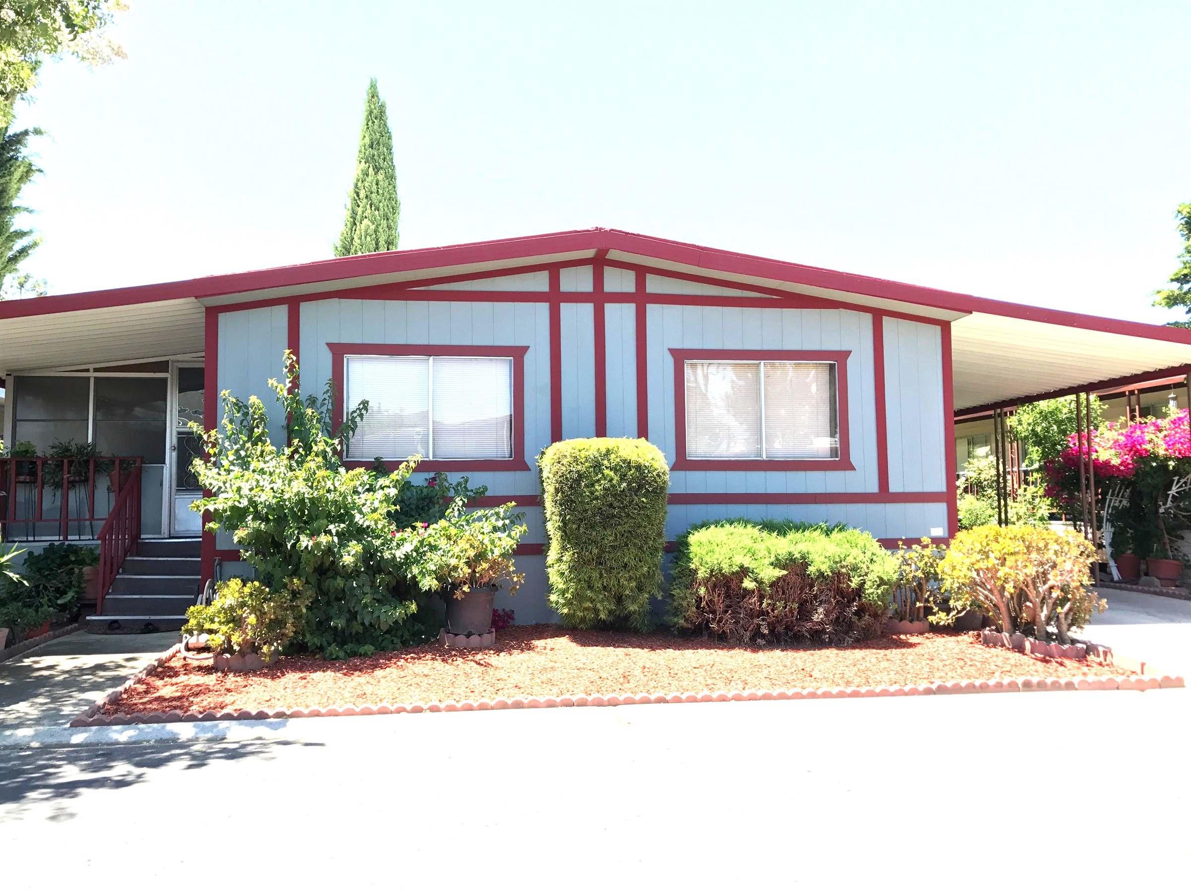 Photo of 2847 Moss Hollow DR 2847  San Jose  CA