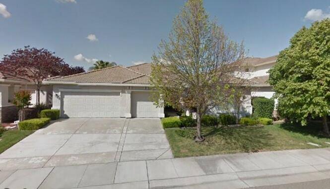 Photo of 5620 Dalhart Way  Sacramento  CA