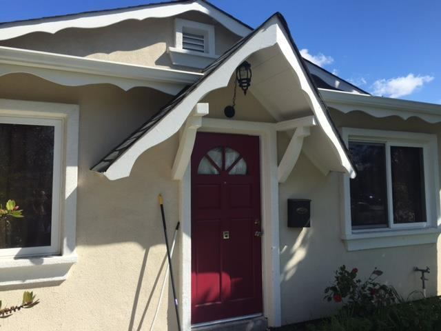 Photo of 2644 Brahms AVE  San Jose  CA