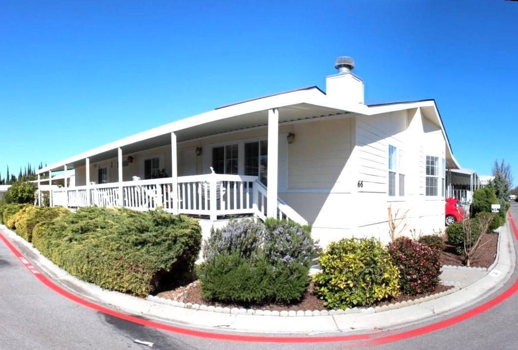 Photo of 1111 Morse AVE 66  Sunnyvale  CA