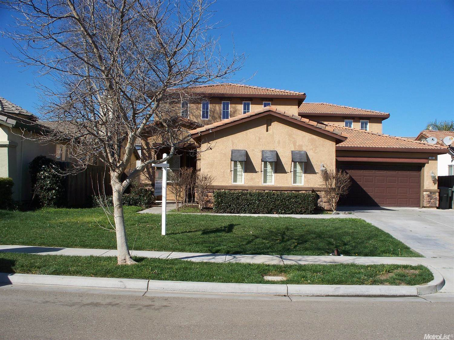 Photo of 121 Paint Way  Patterson  CA