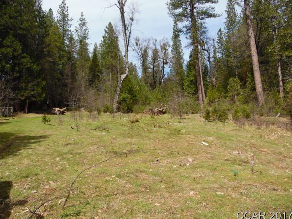 1620 Pine Dr #0 Arnold, CA 95223