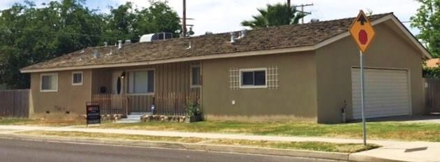 Photo of 2102 N Kensington Way  Hanford  CA