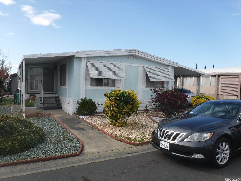 Photo of 110 Gardenia Avenue  Sacramento  CA