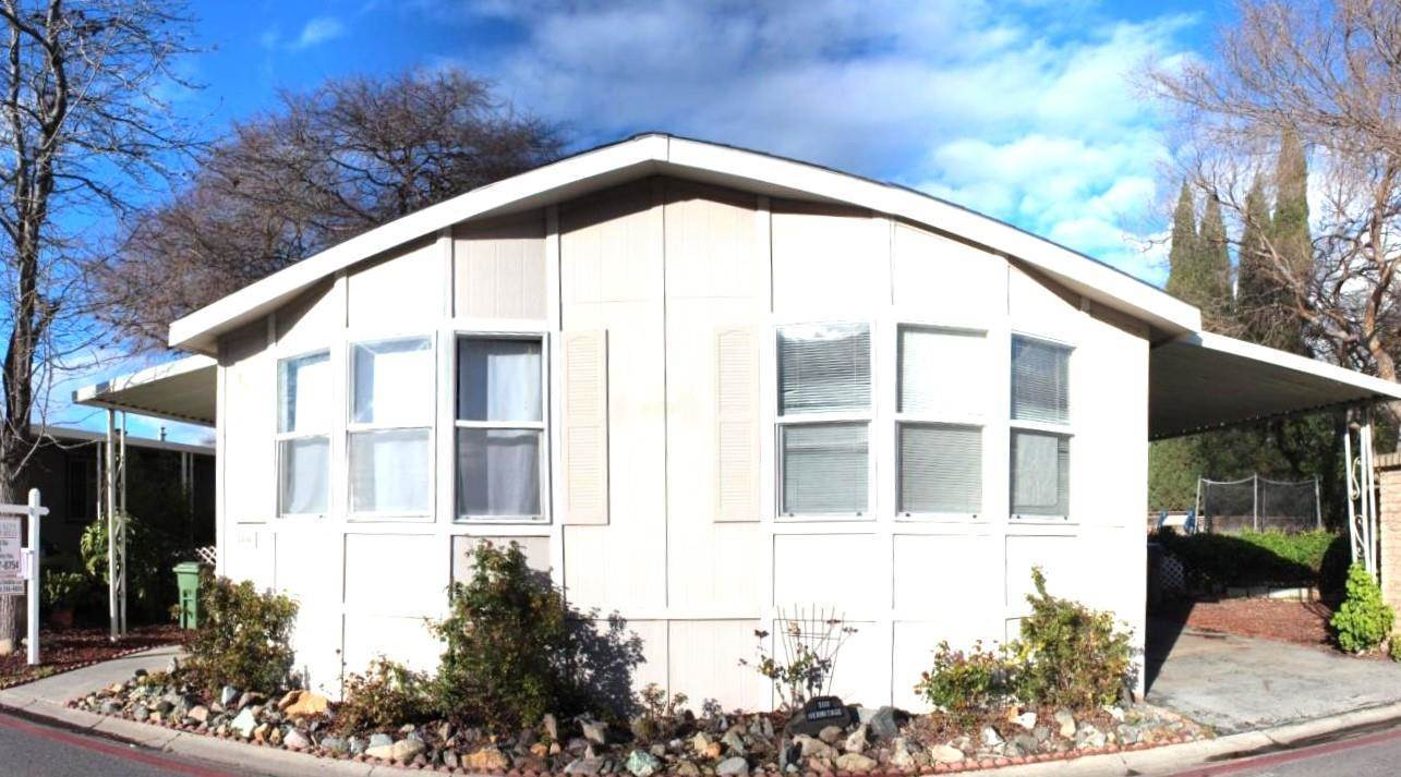 Photo of 500 Hermitage LN 500  San Jose  CA