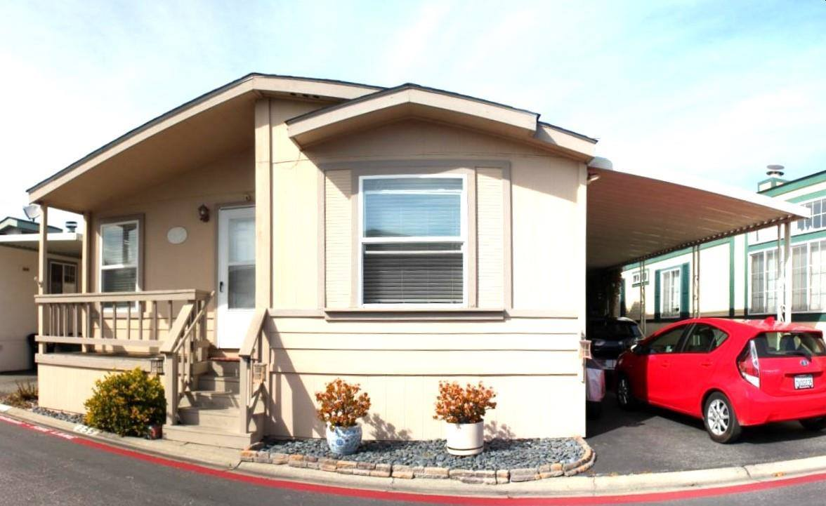 Photo of 1085 Tasman DR 255  Sunnyvale  CA