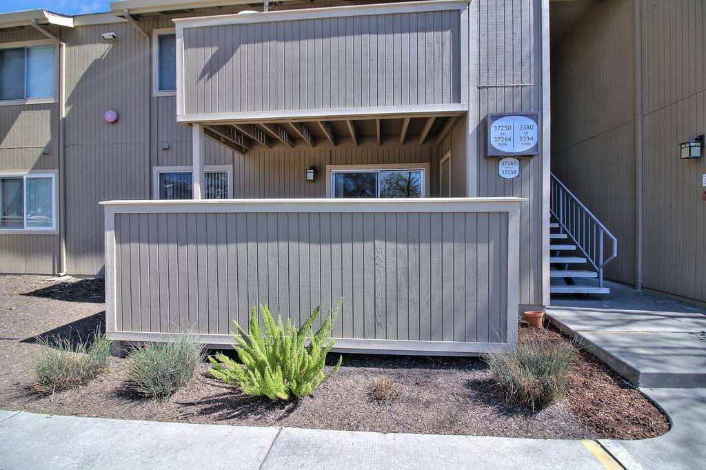 Photo of 37258 Spruce TER  Fremont  CA