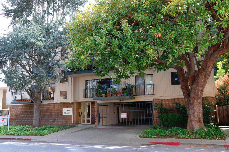 Photo of 218 Tilton AVE 108  San Mateo  CA